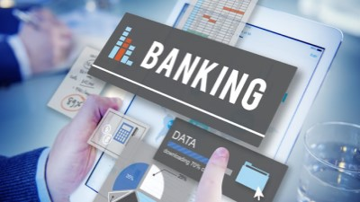 Indian Banking Sector - Basic Terminologies