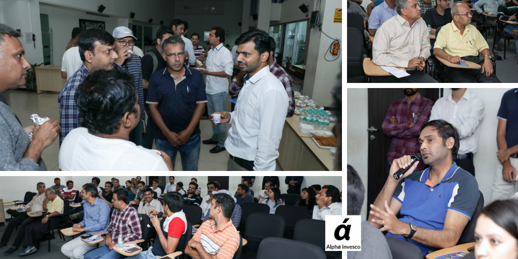 Alpha-Invesco-Annual-Client-Meet-August-2019-Attendees