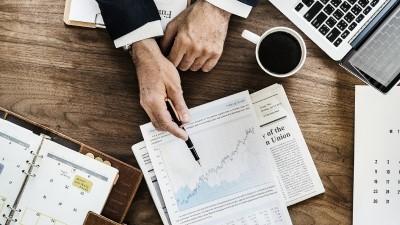 Best SEBI Registered Investment Advisor