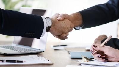 Sebi Registered Stock Advisory Company