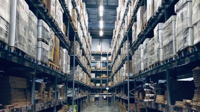 Inventory Manipulation