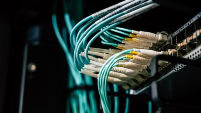 Optical Fibre Cable Industry