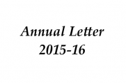 Alpha Invesco Annual Letter 2015-16